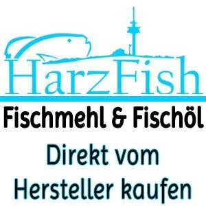 Harz Fish